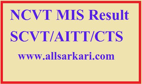 sarkari result 2017 rajasthan